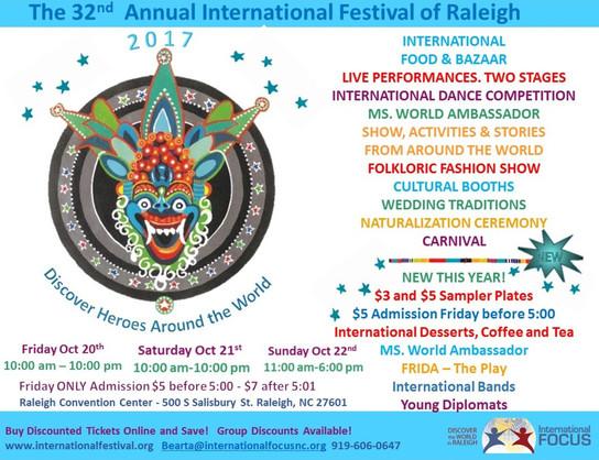 lieux de rencontre à Raleigh NC Celtic singles datant