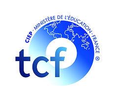 Tcf-CMJN.jpg