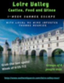 De_la_Loire_à_la_Table_.png
