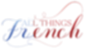 All-Things-French-Color-Small.png
