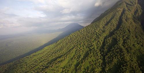 Virunga-National-Park2.jpg