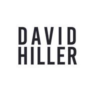 web logos_0030_DAVID HILLER.jpg