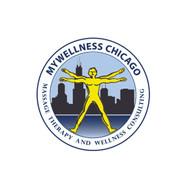 web logos_0136_My Wellness Chicago.jpg