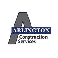 web logos_0060_Arlington Construction Lo