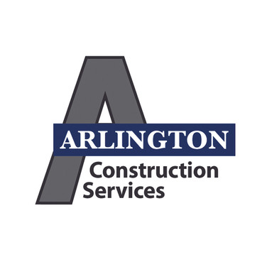 web logos_0060_Arlington Construction Lo