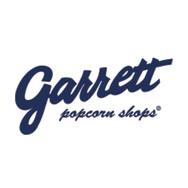 web logos_0038_Garrett Popcorn.jpg
