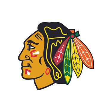 web logos_0003_Blackhawks Logo.jpg