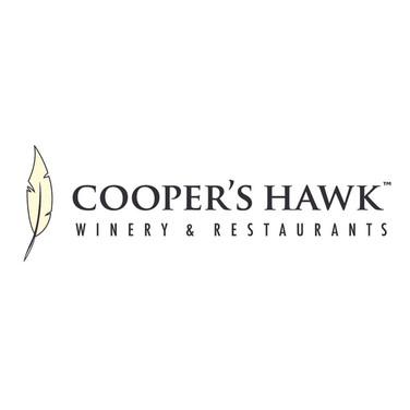 web logos_0141_Cooper's Hawk Logo.jpg