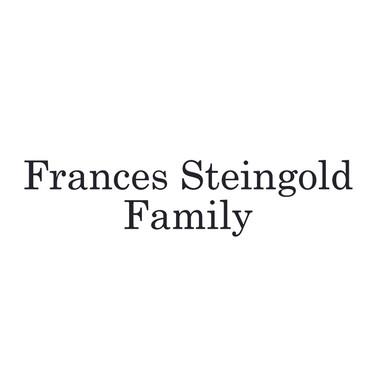 web logos_0047_Steingold_family_logo.jpg