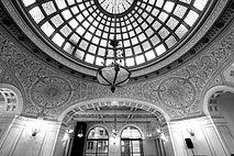 Chicago Cultural Center_edited.jpg
