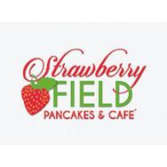 web logos_0151_Logos_0026_Strawberry Fie