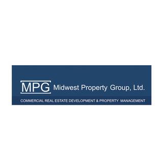 web logos_0000_MPG-01.jpg