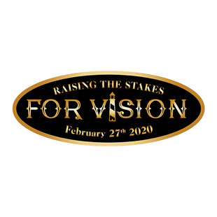 event logos_0002_2020 Raising Stakes log
