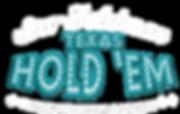 Irv_Feldman_Event_Logo-wht.png