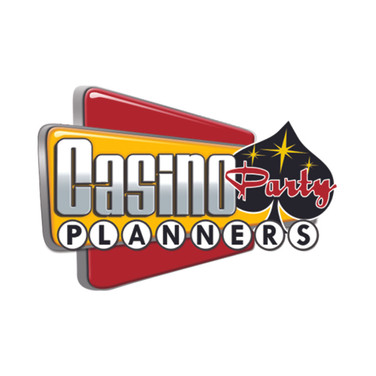 web logos_0007_Casino Party Planners 201