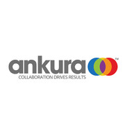web logos_0000_Ankura.jpg