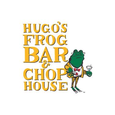 web logos_0135_Hugos Chop House Vertical
