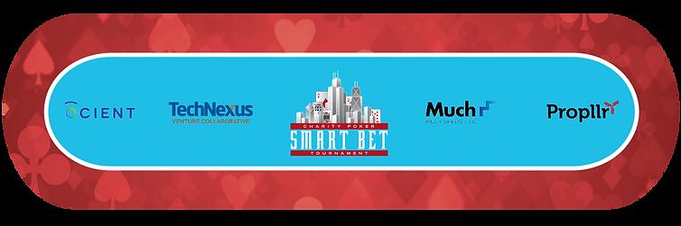 SmartBet 2020-Sponsor banner2.png