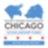 STACScholarshipFund logo-01.jpg