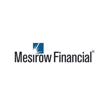web logos_0155_Mesirow Financial.jpg