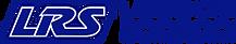 LRS Logo.png