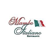 web logos_0153_Mambo Italiano.jpg