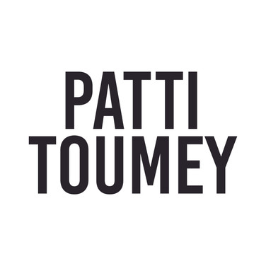 web logos_0114_PattiToumey.jpg