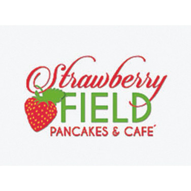 web logos_0151_Logos_0026_Strawberry Fie