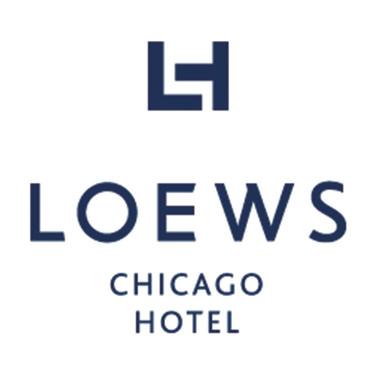 web logos_0085_Loews Chicago Hotel Logo.