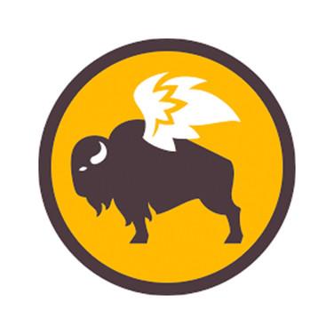 web logos_0119_Buffalo Wild Wings.jpg