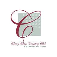 web logos_0063_Chevy Chase Logo.jpg