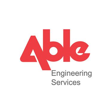 web logos_0002_Able Services Logo.jpg