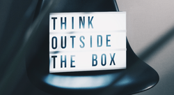 How-to-think-outside-the-box-Feature