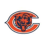 web logos_0120_Chicago Bears.jpg