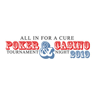 event logos_0004_CDP 2019-Event logo-01.