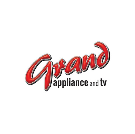 web logos_0000_Grand_logo_highres_300dpi