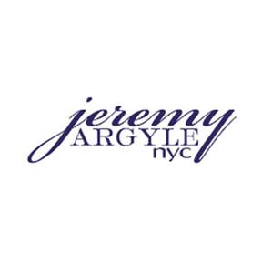 Jeremy Argyle