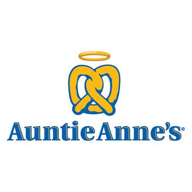 in kind web logos_0070_Auntie Anne's.jpg