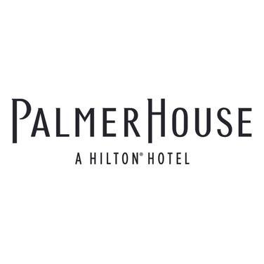web logos_0088_Palmer House Logo.jpg