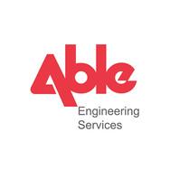web logos_0145_Able.jpg