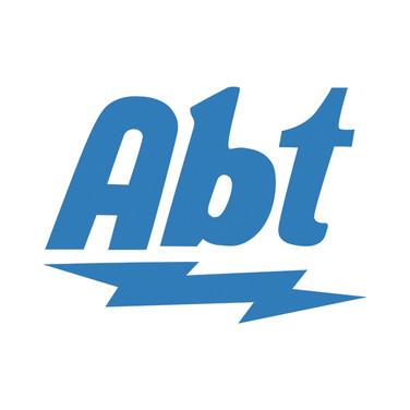 web logos_0058_Abt.jpg