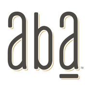 in kind web logos_0074_Aba.jpg