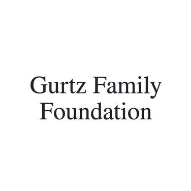 web logos_0144_Gurtz-01.jpg