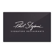web logos_0076_Phil Stefani Logo.jpg
