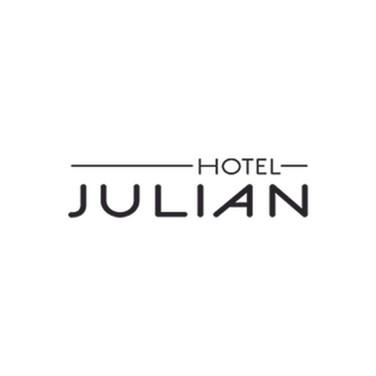 web logos_0123_Hotel Julian.jpg