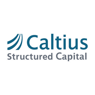 web logos_0080_Caltius Logo.jpg