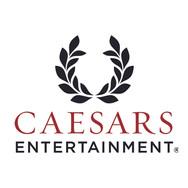 web logos_0006_Caesars.jpg