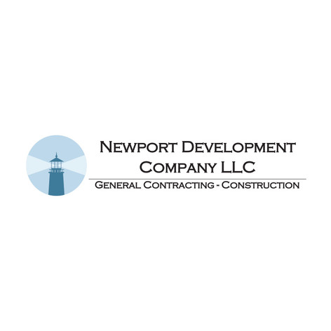 web logos_0005_Newport Development Cente
