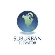 web logos_0164_Suburban Elevator.jpg