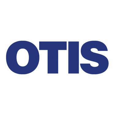 web logos_0069_Otis Logo.jpg